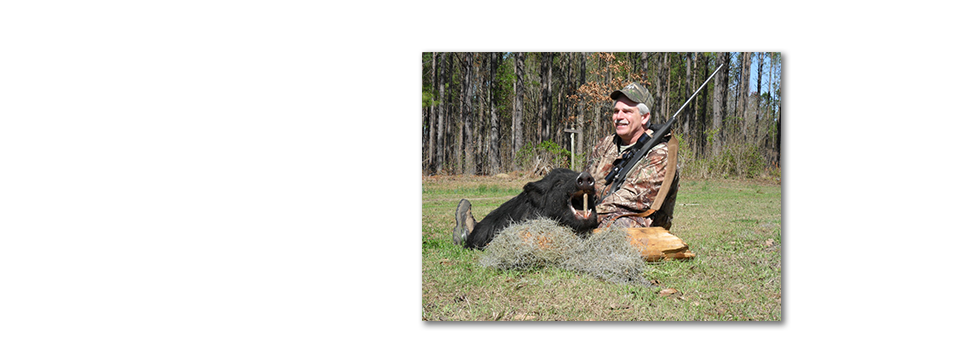Wild Boar Hunting In North Carolina South Carolina Doa Outfitters Big Game Snow Goose And Duck Hunting In New England Eastern Shores Areas