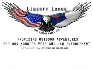 liberty-lodge